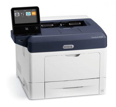 Xerox Stampante Bianco Nero